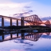 forth_bridge_1