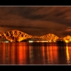 forth_bridge_2