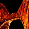 motyl_forth_bridge